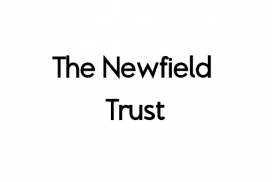 The Newfield Trust
